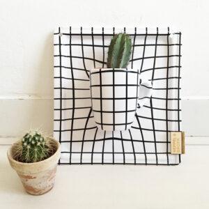 grid mini